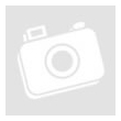 Karcsúsított kapucnis kabát