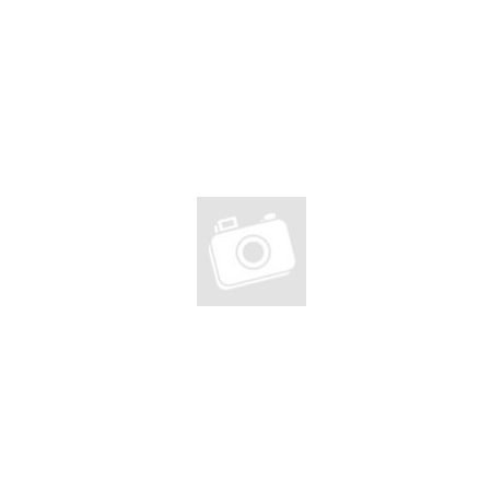 TARA - Fehér steppelt kabát